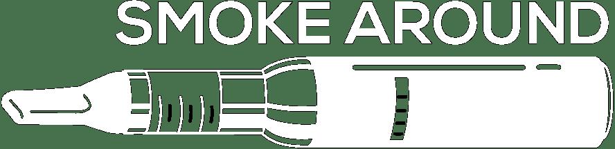 Smoke Around logo